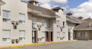 cheap hotels in canada