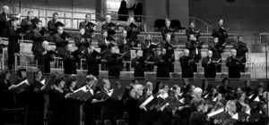 classical music concerts near me