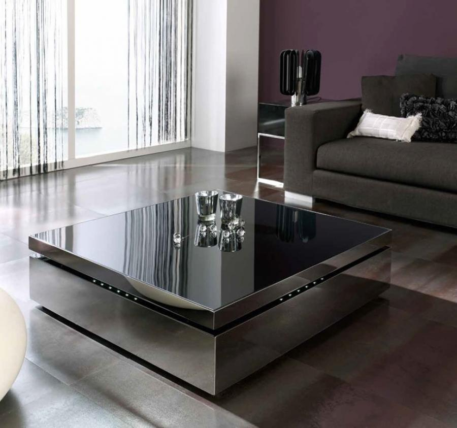 Top Glass Coffee Table Designs To Suit Every Space Wz Text