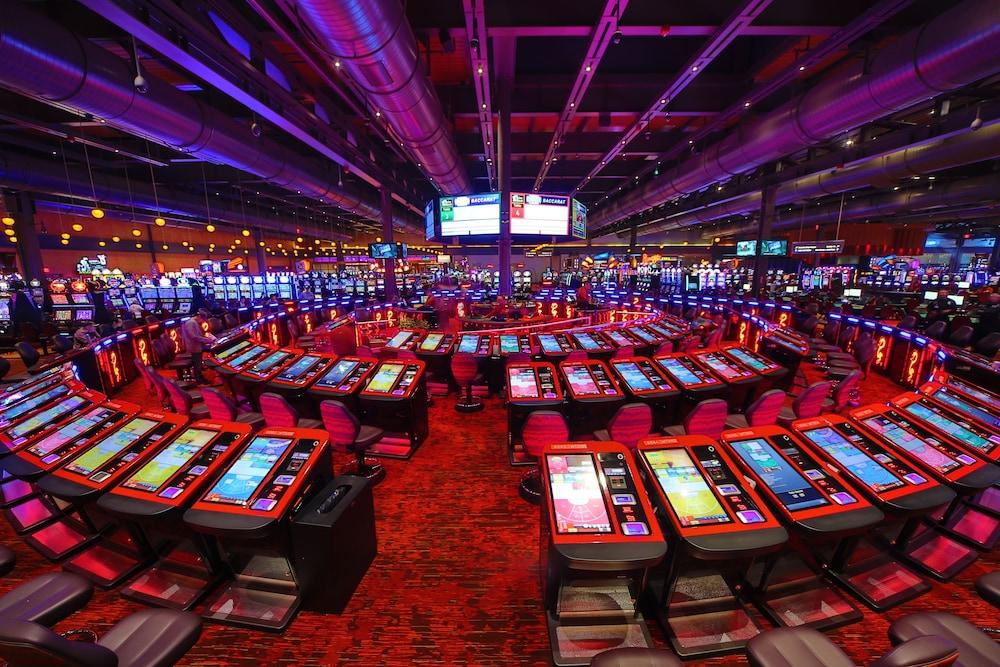 Shangri La Online Casino & Sports Replenished Portfolio With New Exclusive Slot